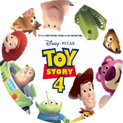 Walt Disney Is Ready to Release Toy Story 4 in 2017